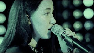 Video Alan Walker  - All Falls Down Live (Stripped Down Version w/ Noah Cyrus & Juliander) MP3, 3GP, MP4, WEBM, AVI, FLV Maret 2018