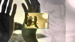 دعاء البهاء - حسين غريب