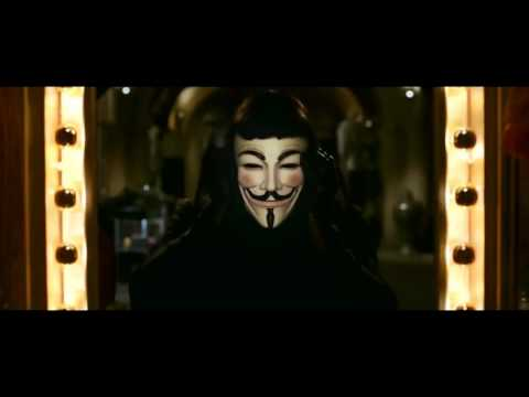 Vendetta - This is My Latest FanMade Trailer!! Donation Link : https://www.paypal.com/cgi-bin/webscr?cmd=_s-xclick&hosted_button_id=CCAJFM2SE6AVW The movie itself is a ...