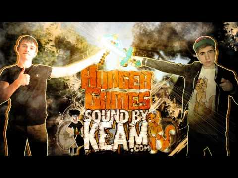 Mrk0tA & Dexter - HungerGames