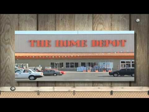The Home Depot Catalogo Videos Videos Relacionados Con