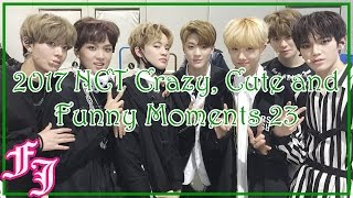May 30, 2017 ... 2017 NCT Crazy, Cute and Funny Moments 23. Fangirljoy. Loading... nUnsubscribe from ... Category. People & Blogs ... The Compilation of people ndumbstruck by UNREAL HANDSOME LEE TAEYONG (NCT): Visual on Another nLevel - Duration: 7:57. jouji toru 184,447 views · 7:57. NCT 127_Cherry ...