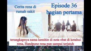 Video KISAH PEMUDA KAYA YANG JADI CLEANING SERVICE, EPISODE 36 PART 1 MP3, 3GP, MP4, WEBM, AVI, FLV Januari 2019