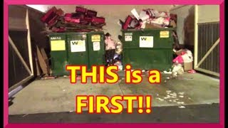 Video THEY TRIED TO HIDE THEM!! 12 FULL GRAB BAGS  in ONE NIGHT! MP3, 3GP, MP4, WEBM, AVI, FLV April 2019
