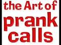 All (x3) of the Shaggy Prank Calls - Very Funny/Hilarious