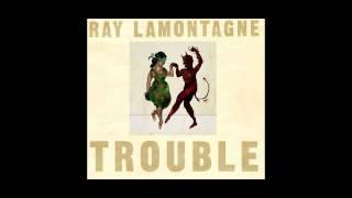<b>Ray Lamontagne</b>  Jolene