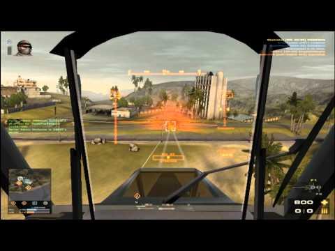 Epic Round: Battlefield Mil 45/2 Oman