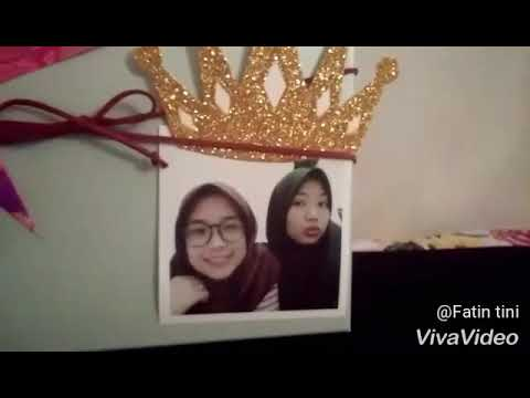 Birthday wishes for best friend - Video birthday for bestfriend