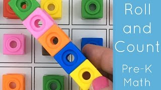 This is a preschool activity for math and fine motor skills.  For more preschool learning activities and preschool games please visit http://www.childcareland.com.See my top three picks for fine motor match counters.Roll and cover mat can be found at: http://bit.ly/2n7VkcjAlso great for child care, kindergarten, homeschool. Don't forget to subscribe to my youtube channel and sign up for my free newsletter at http://bit.ly/2ayLA6h.Please like ... comment ... share ... and subscribe!!childcareland.com - http://www.childcareland.comearlychildhoodprintables.com - http://www.earlychildhoodprintables.comConnect With Me:Twitter - http://www.twitter.com/childcarelandInstagram - http://www.instagram.com/shelleylovettPinterest - http://www.pinterest.com/childcareland