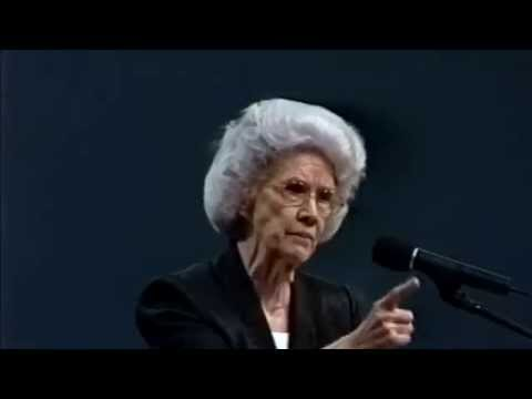 Pulling Them Out Of The Fire - Vesta Mangun