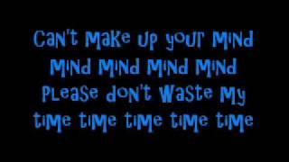Eenie Meenie Justin Bieber & Sean Kingston Lyrics