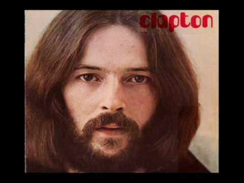 Tekst piosenki Eric Clapton - Blues power po polsku