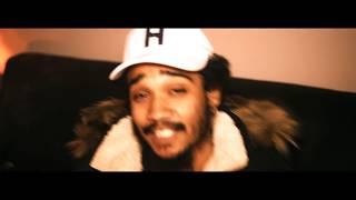 Flashy B - Strip ft. Rick Tay [Official Video]