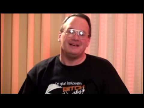 Jim Cornette Shoots On Beyond The Mat