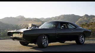 Nonton Fast And Furious Dodge Charger Found In The Uk Film Subtitle Indonesia Streaming Movie Download