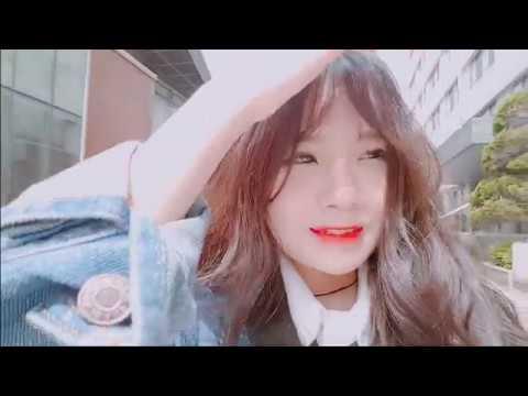 [Du Học Hàn Quốc]  Đi Thi Thực Tập Sinh ở JYP ENTERTAIMENT nè ^^ - Thời lượng: 7:27.