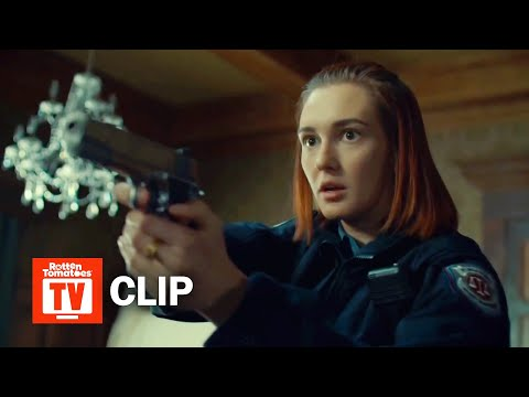 Wynonna Earp S03E09 Clip | 'Put A Ring On It' | Rotten Tomatoes TV