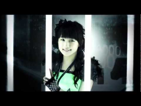 『ワクテカ take a chance』 PV (モーニング娘。'14 #Morningmusume )