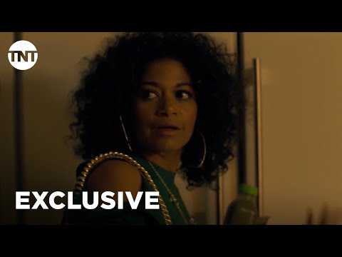 Shatterbox | TNT | Refinery29: 'French Fries' Full Film