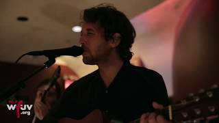 "Fleet Foxes - ""Fool's Errand"" (Electric Lady Sessions)"