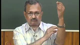 Mod-02 Lec-07 Physiology, (work Physiology) And Stress