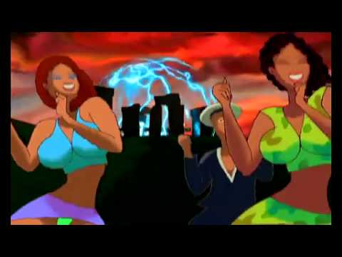 Tekst piosenki Vengaboys - We're Going To Ibiza po polsku