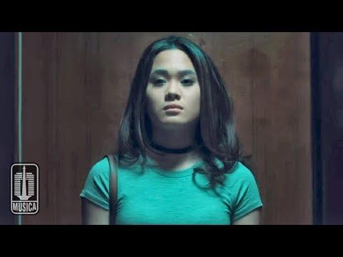 gratis download video - Sheryl-Sheinafia--Kedua-Kalinya-OST-Koala-Kumal--Official-Video