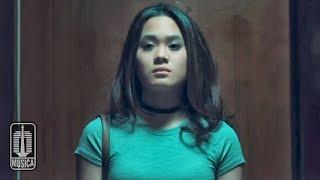 Sheryl Sheinafia - Kedua Kalinya (OST. Koala Kumal) | Official Video