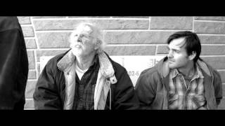 Official Film Clip - Remember Me? - Nebraska