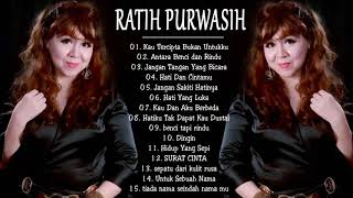 Video Ratih Purwasih Full Album Tembang Kenangan Indonesia MP3, 3GP, MP4, WEBM, AVI, FLV November 2018