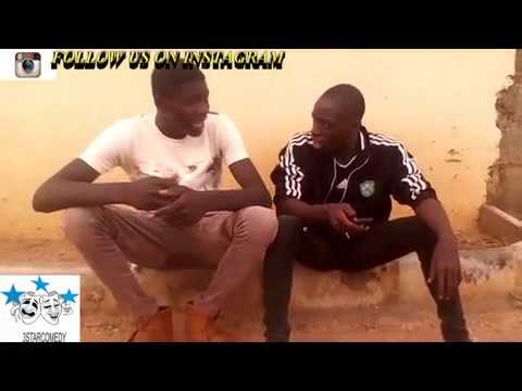 Lover Boy (3starcomedy ) (episode 24)  (Nigerian Comedy )