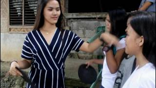 Video IPAGLABAN MO (Humss Production) MP3, 3GP, MP4, WEBM, AVI, FLV Desember 2017
