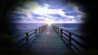 Instrumental Cristiano Musica Para Orar Adoracion -avanzapormas.com-(240p_h.264-aac).mp4