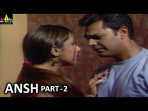 Video Horror Crime Story Ansh Part - 2 | Aatma Ki Khaniyan | Sri Balaji Video download in MP3, 3GP, MP4, WEBM, AVI, FLV January 2017
