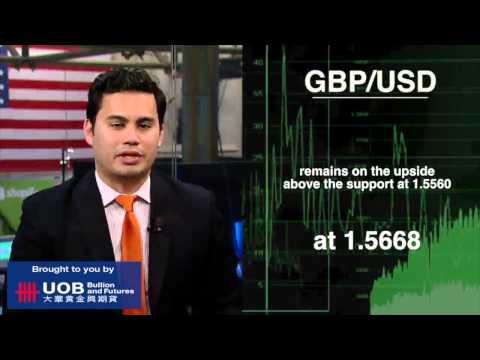 UOB TCTV HD 052115-1.m4v