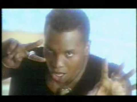 Haddaway - What is love img · 90's Best Dance Hits