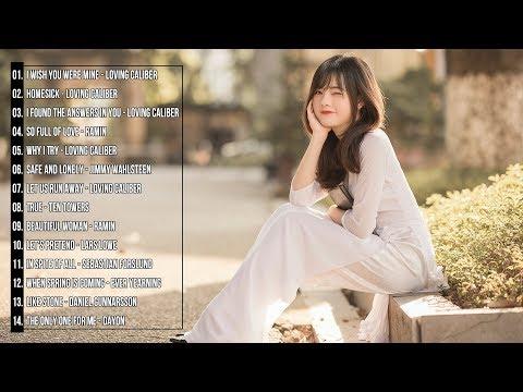 [MV Cảm Động] Top 15 Bản Nhạc Tiếng Anh Nhẹ Nhàng Tình Cảm Lấy Đi Nước Mắt Của Hàng Tỷ Người Xem - Thời lượng: 48 phút.