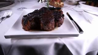 Restaurants don't get any bigger, flashier, or more fantastic than the new Strega Prime in Woburn. Celebrity restaurateur Nick...