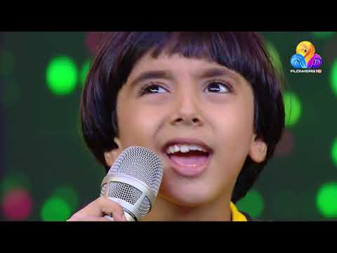 Flowers Top Singer | Musical Reality Show | Ep# 248