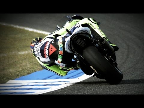 motogp - The start of the 2013 MotoGP season has seen three different race winners at the opening three rounds: Jorge Lorenzo, Marc Marquez and Dani Pedrosa. Can Val...
