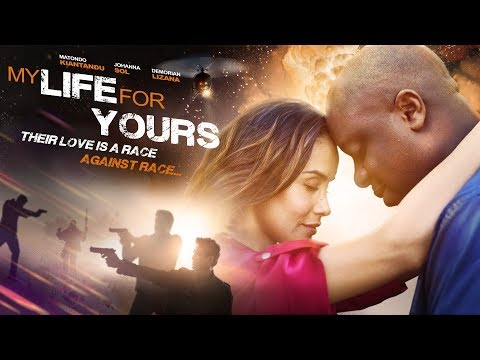 "Is Their Love Only Skin Deep? - ""My Life For Yours"" - Full Free Maverick Movie"