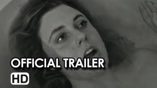 Frances Ha Official Theatrical Trailer 2013 - Greta Gerwig, Adam Driver Movie HD