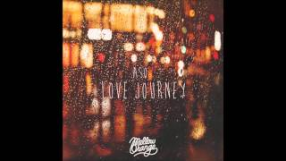 "Stay tuned ♫ Facebook » https://www.facebook.com/mattkatarchannel ""Love Journey"" by Aso is a digital album released through ..."