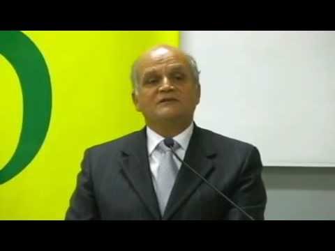 Brasil Inteligente