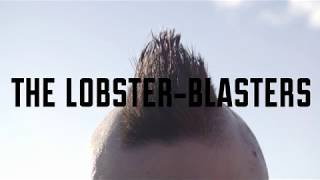 THE LOBSTER-BLASTERS - I love boku