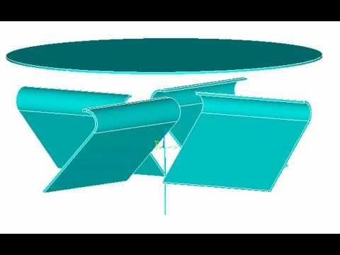 fernseh zuschauer von olivier culmann arte metropolis. Black Bedroom Furniture Sets. Home Design Ideas