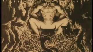 Le Rivelazioni Di Markus Ex Satanista