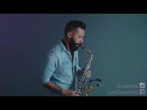 Video Camila Cabello - Havana (sax cover Graziatto) feat. Young Thug download in MP3, 3GP, MP4, WEBM, AVI, FLV January 2017