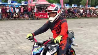 Video Wawan Tembong Final Corsa Bali MP3, 3GP, MP4, WEBM, AVI, FLV Maret 2018