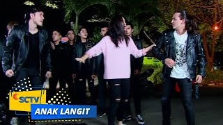 Video Highlight Anak Langit - Episode 717 MP3, 3GP, MP4, WEBM, AVI, FLV Juli 2019